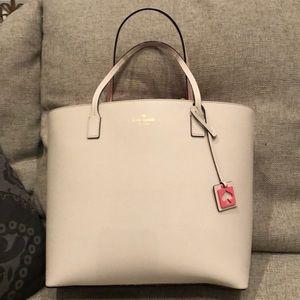 Kate Spade handbag - like new